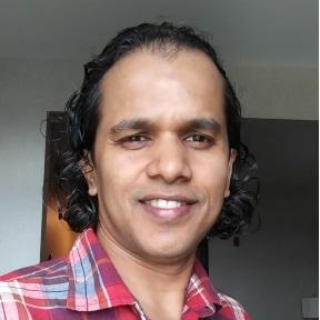 Dr. M.N. Kaumal