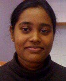 Dr. Sashiprabha Manjari Vithanarachchi