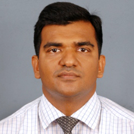 Dr. Prasad Katulanda