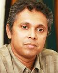 Prof. D.N.N.R. Dewasiri