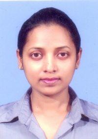 Dr Narmada
