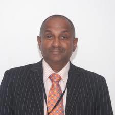 Prof. P.A. Nimal Punyasiri
