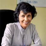 Professor Ajantha Hapuarachchi