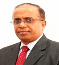 Dr.A.A.C.Abeysinghe