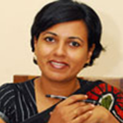 Professor Arosha S. Adikaram