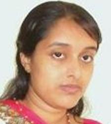 Ms.H.M.S.AmandaN.Herath