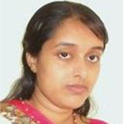 Ms. H. M. S. Amanda N. Herath