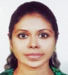 NK Jayasiri