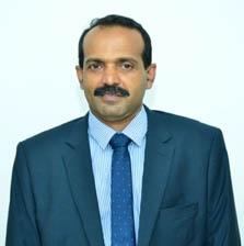 Professor. K.A.S.P. Kaluarachchi