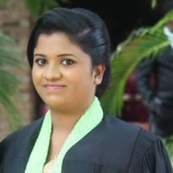 Ms. A.D.S. Lakmali