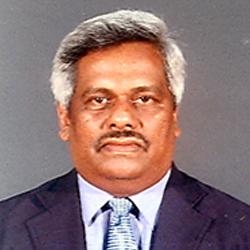 Dr. N. N. J. Navaratne