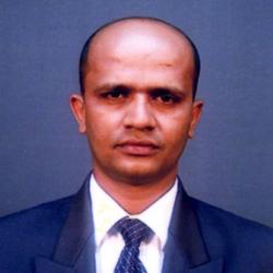 Dr. H. M. Nihal Hennayake