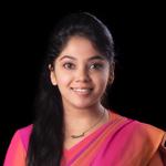 Ms. Poornima Gamage