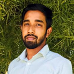 Mr. RDSB Rajapaksha