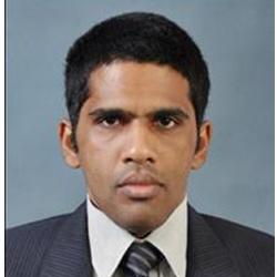 Mr. Rajishtha De Alwis Seneviratne