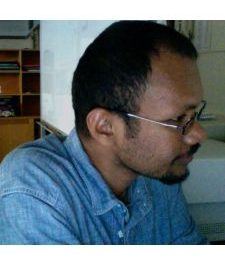Dr. Anuradha Mahasinghe
