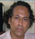Dr. Chanakya J. Wijeratne