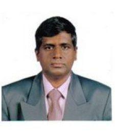 Dr. S. K. Boralugoda