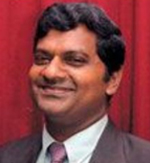 Dr. W. Ramasinghe
