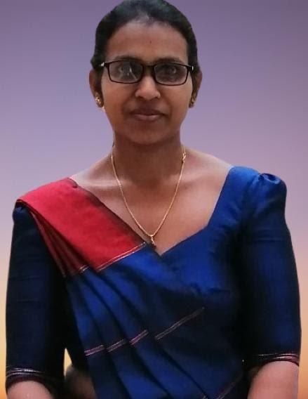Mrs. H. M. C. M. Herath