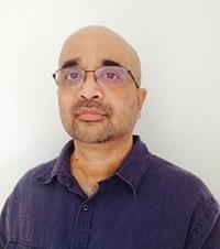 Dr. Janaka P Wansapura