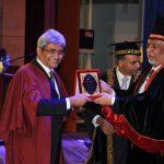 Prof. Upul J Sonnadara