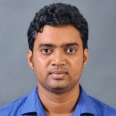 Dr. Darshana Sumanadasa