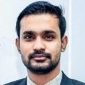 Mr. G.P.D. Madhushan