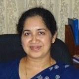 Dr.  Nilmini Rose Wijeyesekera
