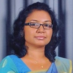 Ms. T. Kumarasoorier