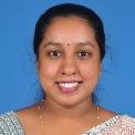 Ms. P. Rajendran