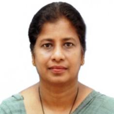 Professor Wasantha Seneviratne
