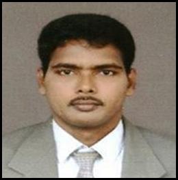 Mr. S Athirathan