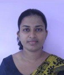 Dr. A.A. Sunethra
