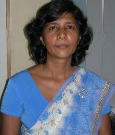 Dr. C. D. Tilakaratne