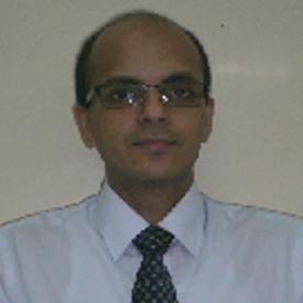 Dr Sivasuriya Sivaganesh