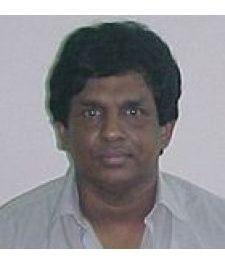 Dr. G A U  Jayasekera