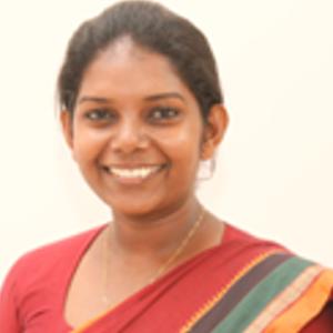 Darshani Thennakone