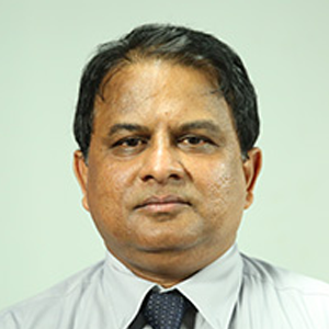Dr.KLJayaratne