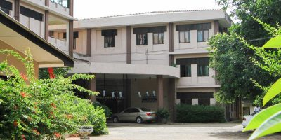 Faculty-of-Education