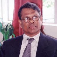 Prof.AThilakaratna