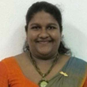 Untitled-lasanthi wijethunga