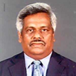 navarathne