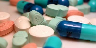 pills-400x200