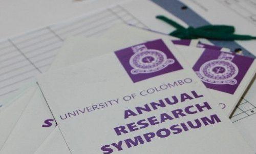symposium-889x300