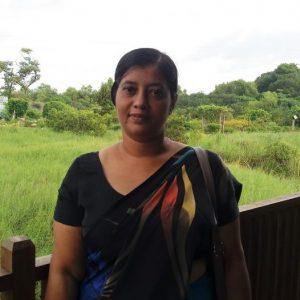 Dr.Chandima-526x526