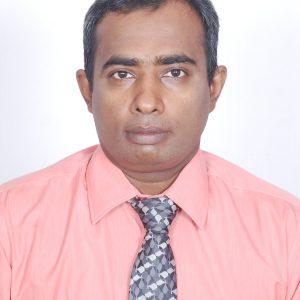 Dr.Sugi_-e1486135657145