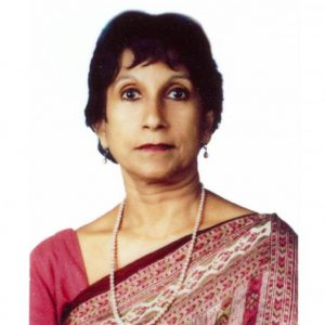 Prof-Dilrukshi-crop-526x526
