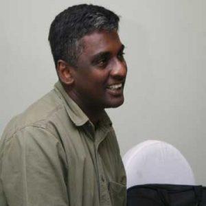 Prof.Devaka-Weerakoon-e1496394938849