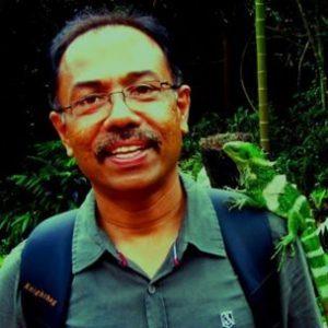 Prof.Nihal-Dayawansa-e1496381113327
